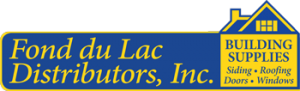 Fond du Lac Distributors, Inc